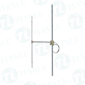88-108MHz BIN FM radio antenne, yagi basis station broadcasr dipol antenne