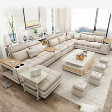 has music to play a function fabric living+room+sofas sectionals sofa set 7 seater