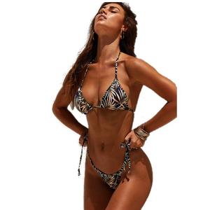 Alt Bikini