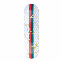 pro quality 8'' 7ply canadian maple with epoxy glue skateboard deck for pro skater in stock