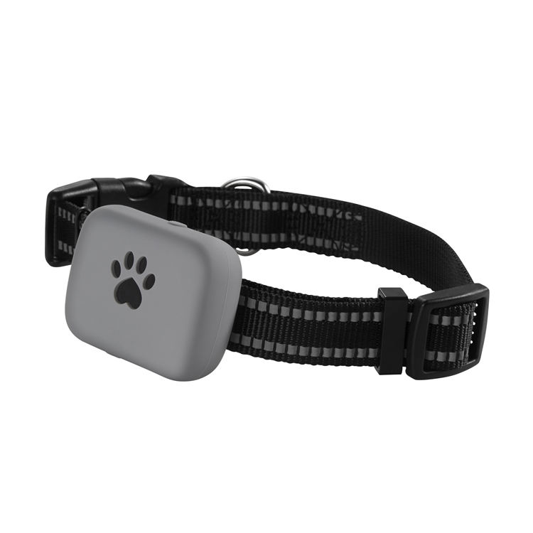 IP67 Waterproof Mini Pet GPS Tracker Animal Tracking Movement Alert Dog Collars GPS Tracker New Arrival GPS Pet Tracker