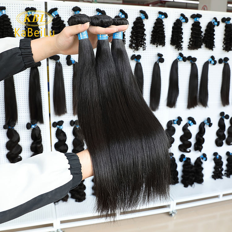 qingdao hair longest pubic hair ,dread lock rsd wholesale hair extensions china, 52 long hair