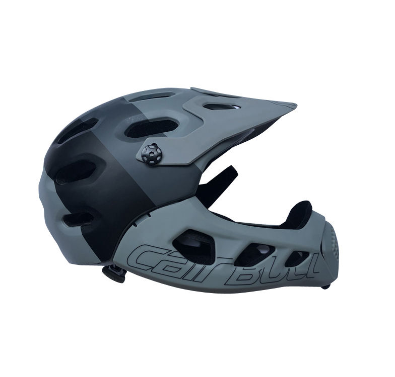 Safety plastic manufacturers mould maker durable motorcycle helmets