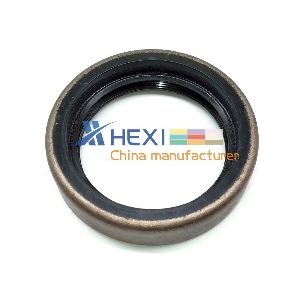 34*44*10 Wheel Seal drive shaft oil seal 40533-01J00 fit nissan aftermarket parts