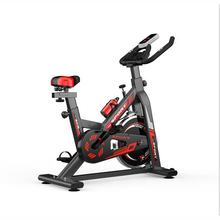 High Quality Fitness Equipment  Bicycle Home Fitness Training Pedal Exercise Bike