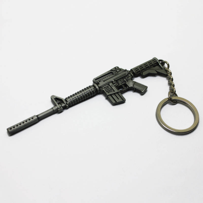 Cugle Custom Design Your Own Best Keyrings For Men