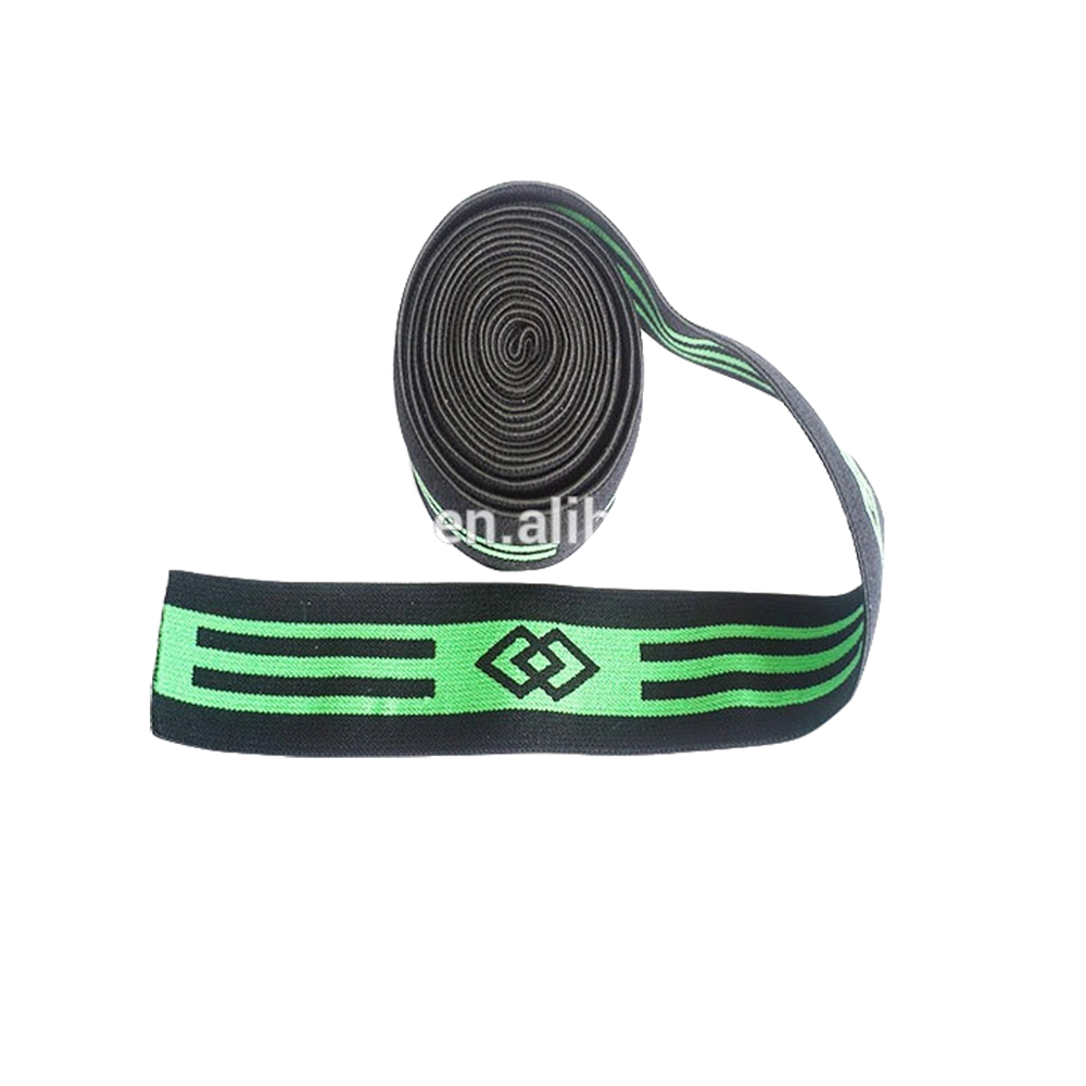 anti slip watch elastic band for boxer shorts