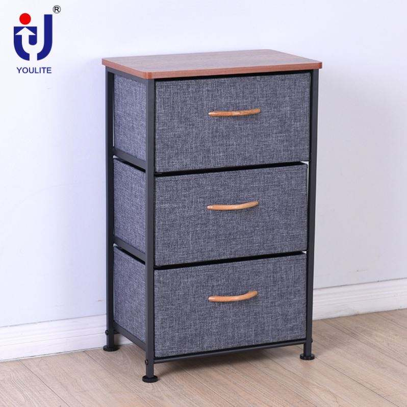 Luxurious Style Cheap Kid Baby Chest Of Drawer Drawers