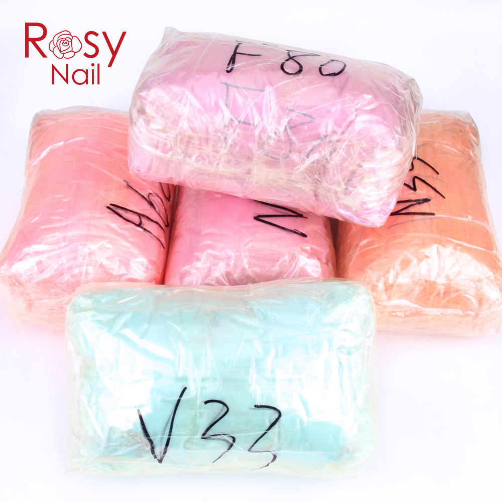 nail acrylic powder bulk powder glitter acrylic color powder for nails art