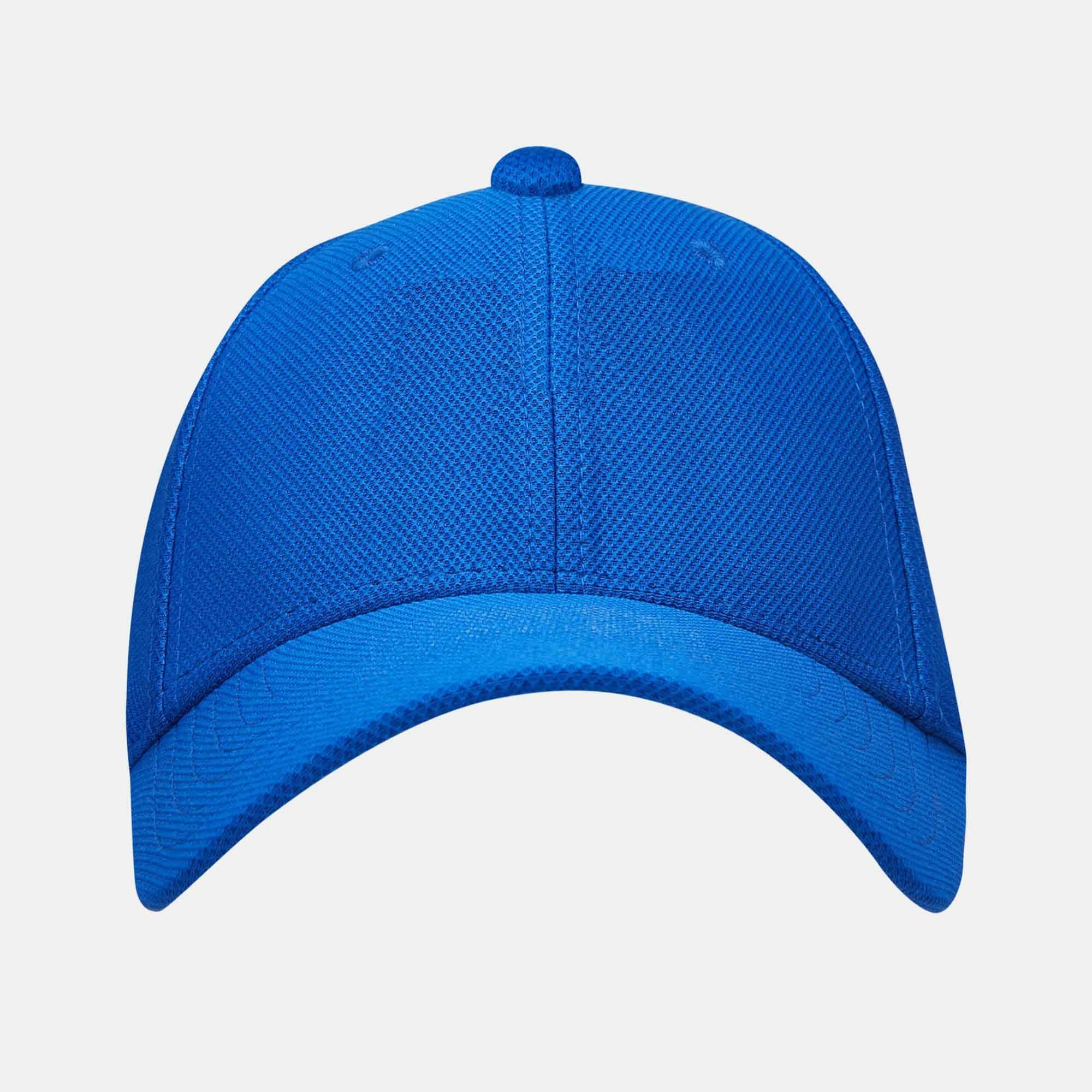 Customized Sports Cap Baseball Ball Best Quality New Style Unisex Sports Cap 100% Cotton Fabric