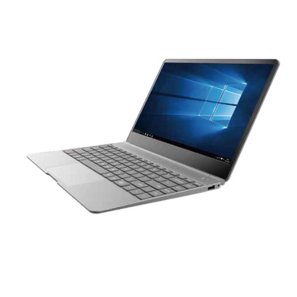 China OEM Laptop 8GB 13.3 Inci, Notebook Komputer Kantor Bisnis <span class=keywords><strong>Netbook</strong></span> Game