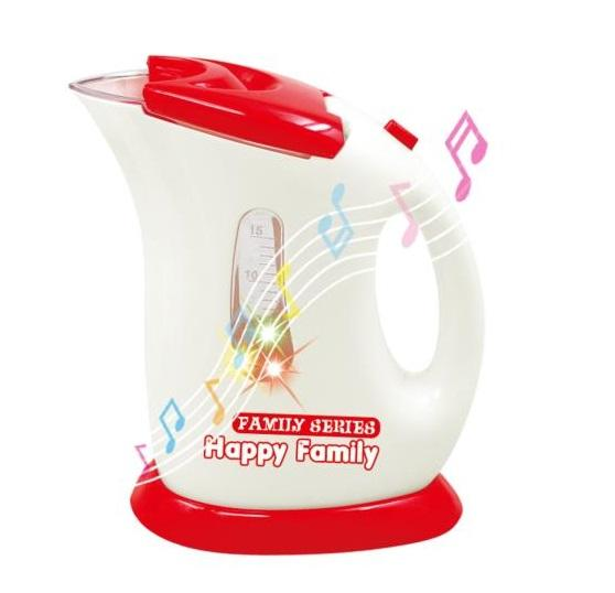Hot selling plastic mini household set hot sale home appliances toy
