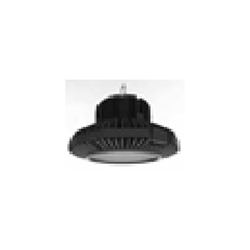 LED Highbay RHBJ-80