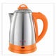 Electric Tea Tray Electric Electric Kettle 220v 1.8l Electric Kettle With Temperature Control 220v Water Boiler Automatic Tea Tray Electric Tea Kettle Stainless Steel