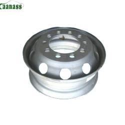31E01-02010 Higer KLQ6119 bus Wheel steel