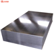 Plate 304 Stainless Steel Mirror Sheet