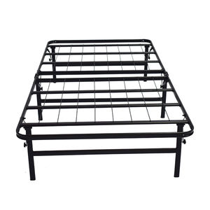 Malaysia Best Prices Latest Low Price Size Base King Metal Bed Frame