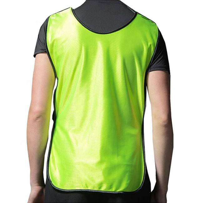 for all sports basketball volleyball rugby numbered soccer football sports training bibs