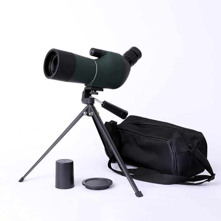 Advanced 15X-45X50Mm Binoculars Telescopes Spotting Scopes