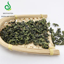 Detox Chinese Customized Bag Oem Logo Tea Oolong Orchid Premium A Best Oolong Tea Tie Guan Yin Oolong Tea