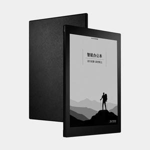 iFLYTEK Smart office notebook electronic notebook e-book reader ink screen paper-sensitive reading voice-to-text reader