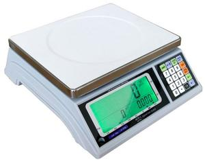 30kg electronic weight counting scale