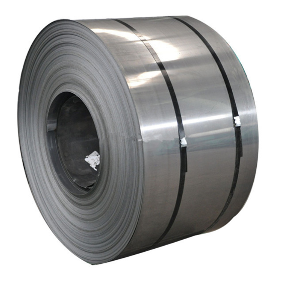ASTM AISI hot/cold rolled 0Cr18Ni19 304L 316 321 310 202 410 stainless steel coil price 2B No.1 BA