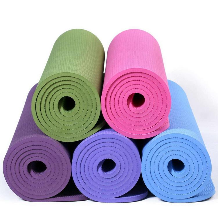 China Covers For Gym Mats China Covers For Gym Mats Manufacturers And Suppliers On Alibaba Com