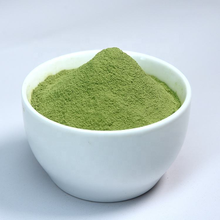 Hoge Kwaliteit Premium Biologische Groene <span class=keywords><strong>Thee</strong></span> Poeder Matcha