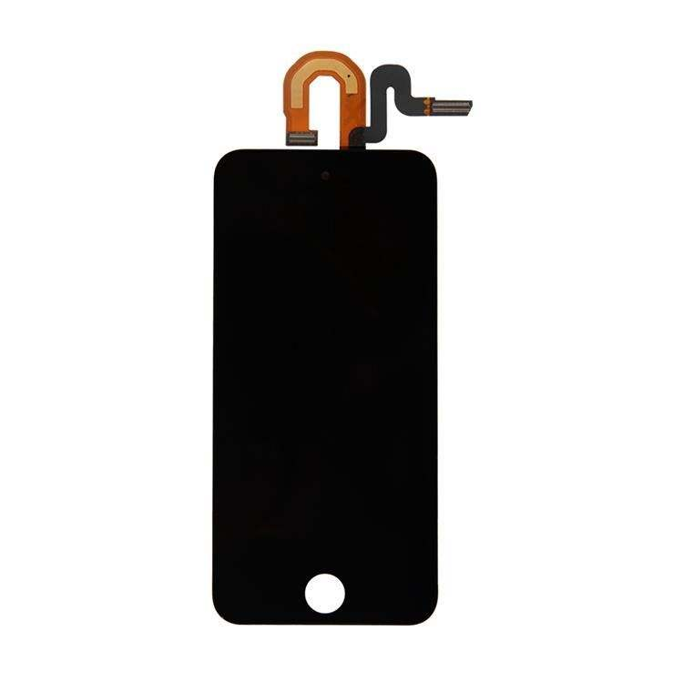 For Ipod Touch 2 3 4 5 Up Down Button 1St Gen Mobo 16Gb Nano 7Th Display Screen 5Th Lcd 3Rd Replacement Cases 6