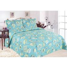 Factory Price Bedding Set Patchwork China Export Quilt Sale