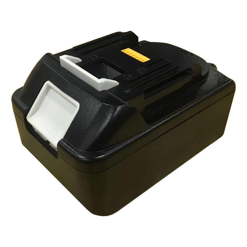 Batterie pour AEG 14,4v 3000mah ni-mh pour BS 14 xn BSB 14 stx-r BSB 14 G FL 14
