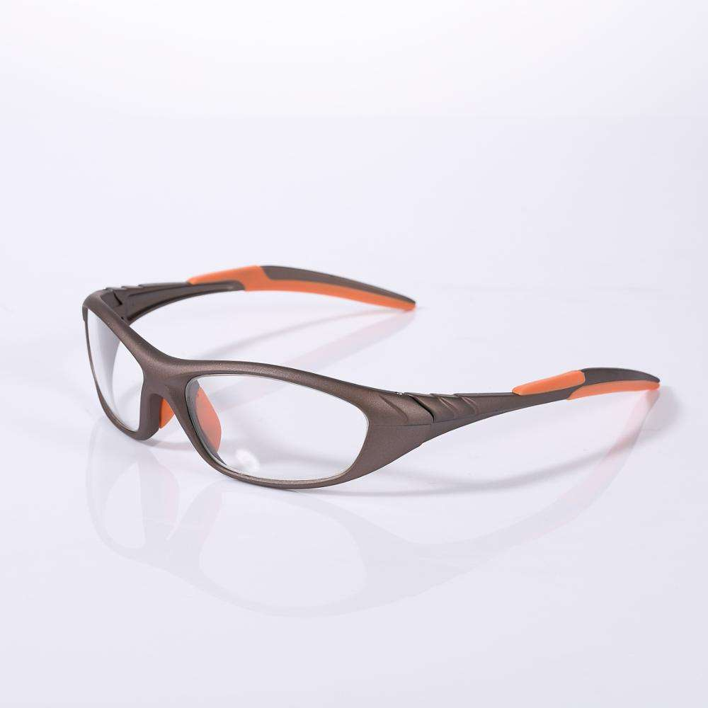 With competitive price scan glasses for xray from original factory in China