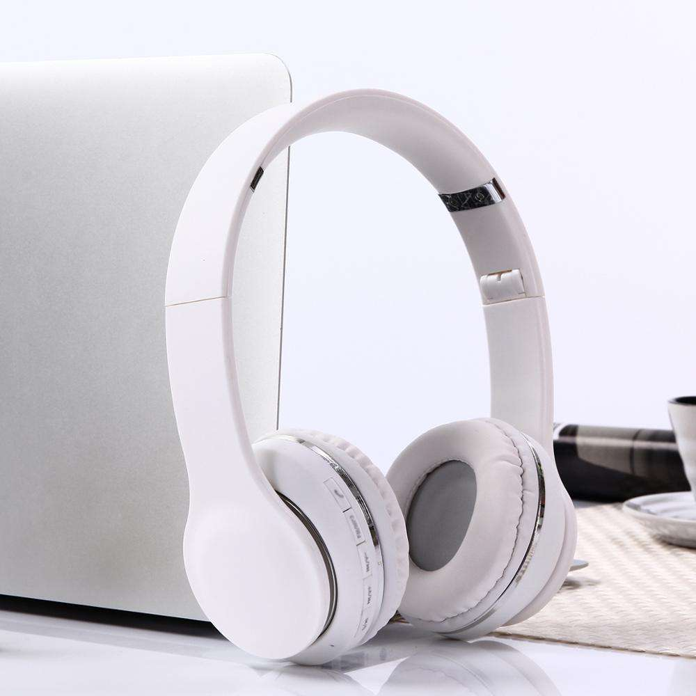 Shenzhen supply OEM Super mini stereo bluetooths oordopjes, bluetooths Over-Ear Hoofdtelefoon