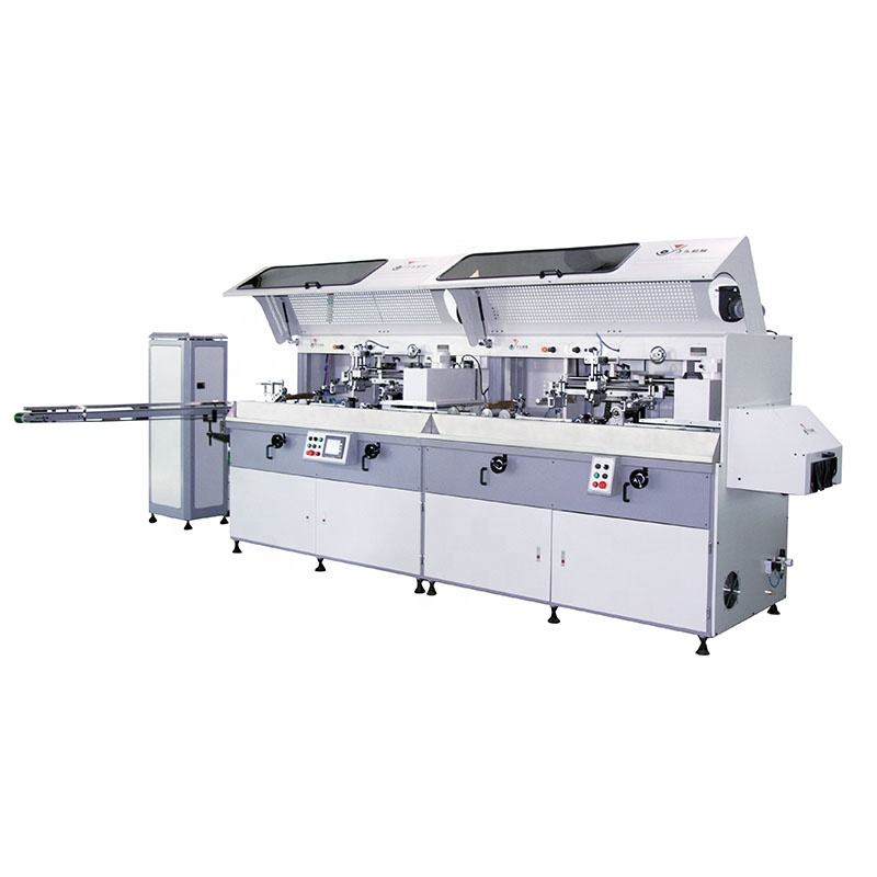 Automatische <span class=keywords><strong>Zeefdruk</strong></span> <span class=keywords><strong>Zeefdruk</strong></span> <span class=keywords><strong>Printer</strong></span> <span class=keywords><strong>Zeefdruk</strong></span> Machine