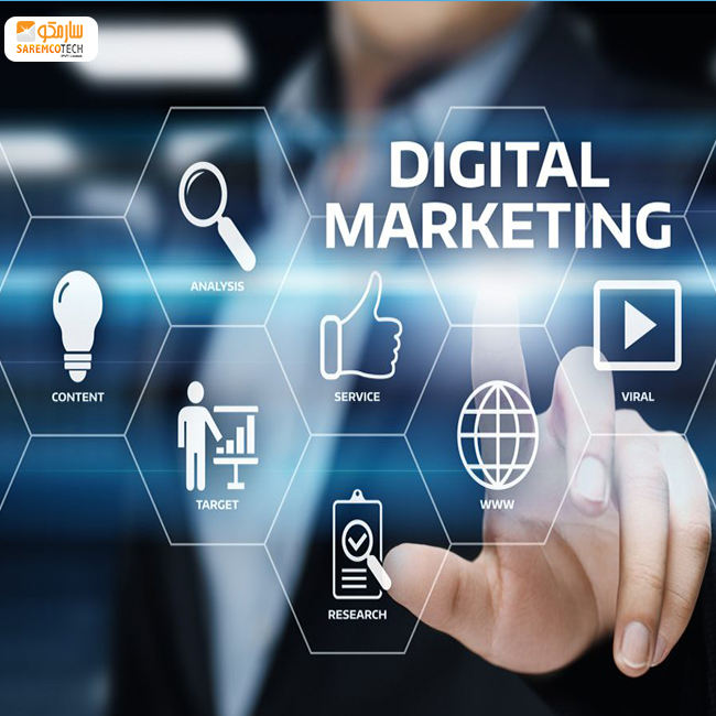 SEO and Digital Marketing SEO Website Promoting Services From Pakistan