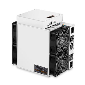 עסקות טובות עבור AvalonMiner A1066 פרו 55T Bitcoin Avalon כורה עם PSU ספק כוח