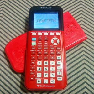 Wholesales Price For Gr--- Calculator Instruments--3 Plus