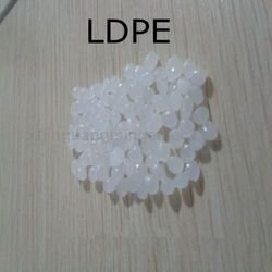 Virgin LLDPE Resin prices / Recycled LLDPE granules