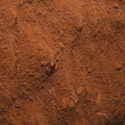 High Quality Alkalized Cocoa Powder Brown Color fat 10-12% for Foods and Beverages