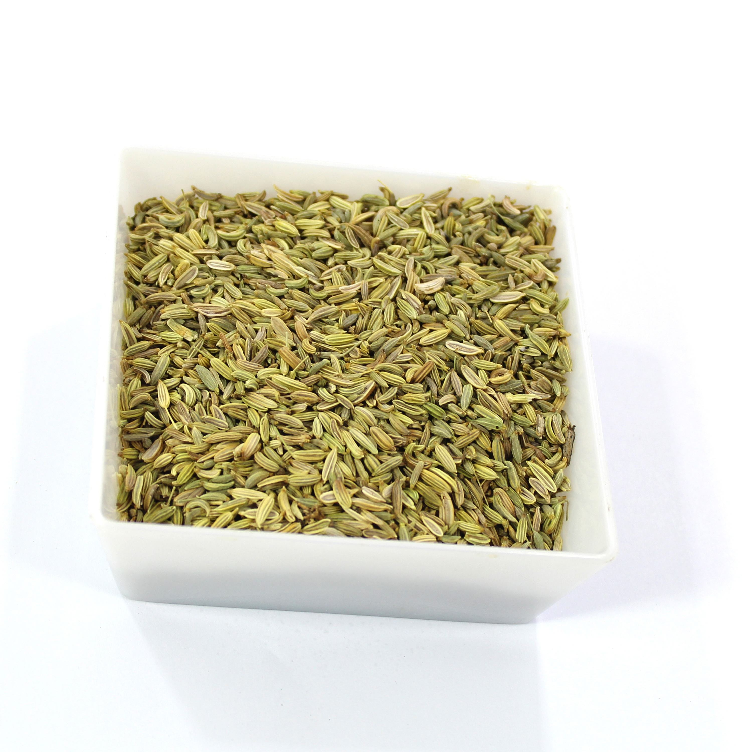 wholesale fennel seeds - BEST QUALITY, BEST PRICES (SPICES LAND FOR EXPORT)