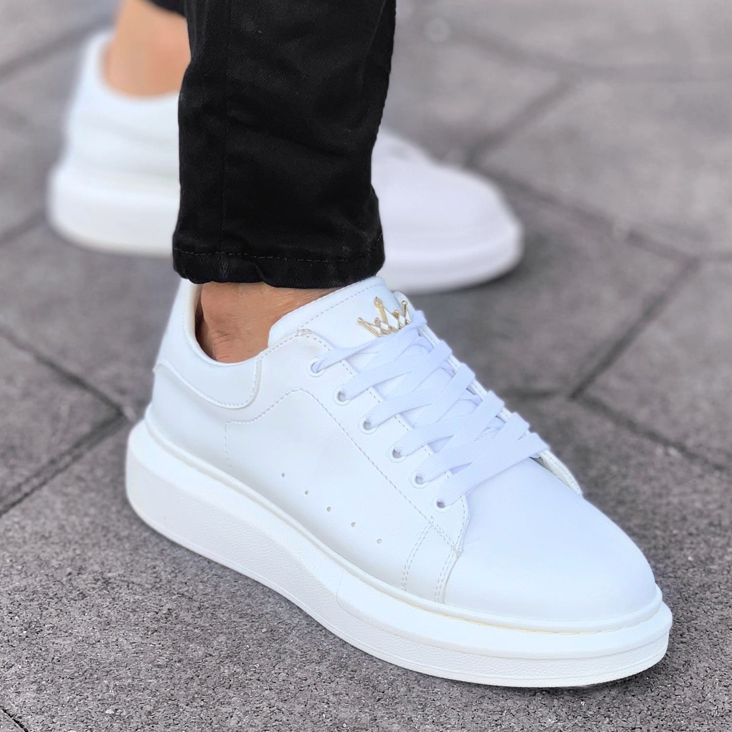 men sneakers man shoes sneaker high quality high sole shoe wholesale good best price high sole 2020