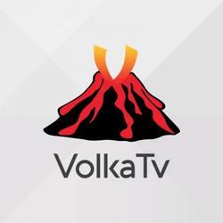 Volka Pro 2  iptv code Arabic Europe Spain Netherlands Belgium