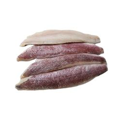 60-100g Wholesale Top Quality Frozen King Snapper Fillet from Vietnam