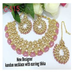Fashionable  Necklace sets