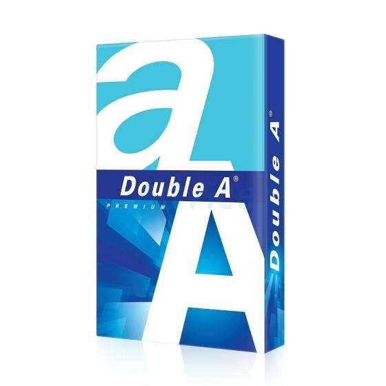 Cheap Copy Paper Indonesia Double A4 Copy Paper Factory , A4 Copy Paper Manufacturers*