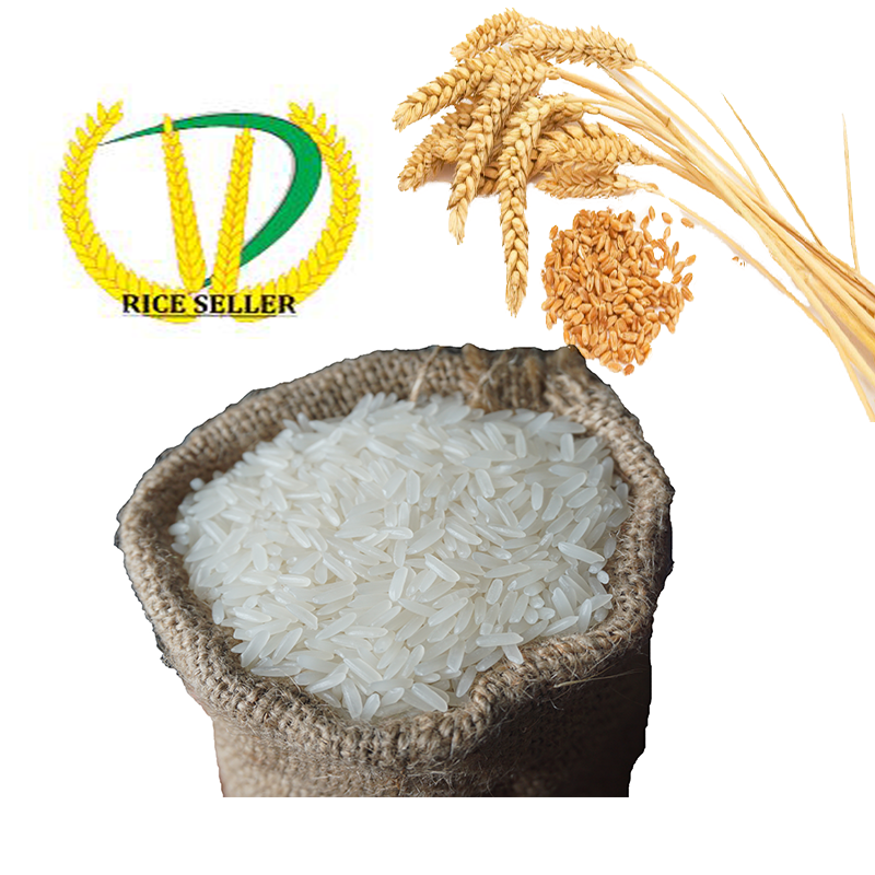 fragrant Jasmine rice 2019