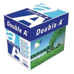 Cheap Double A Copy Paper
