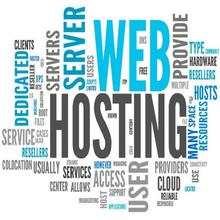 MIFY - web hosting services company 2020 at best price