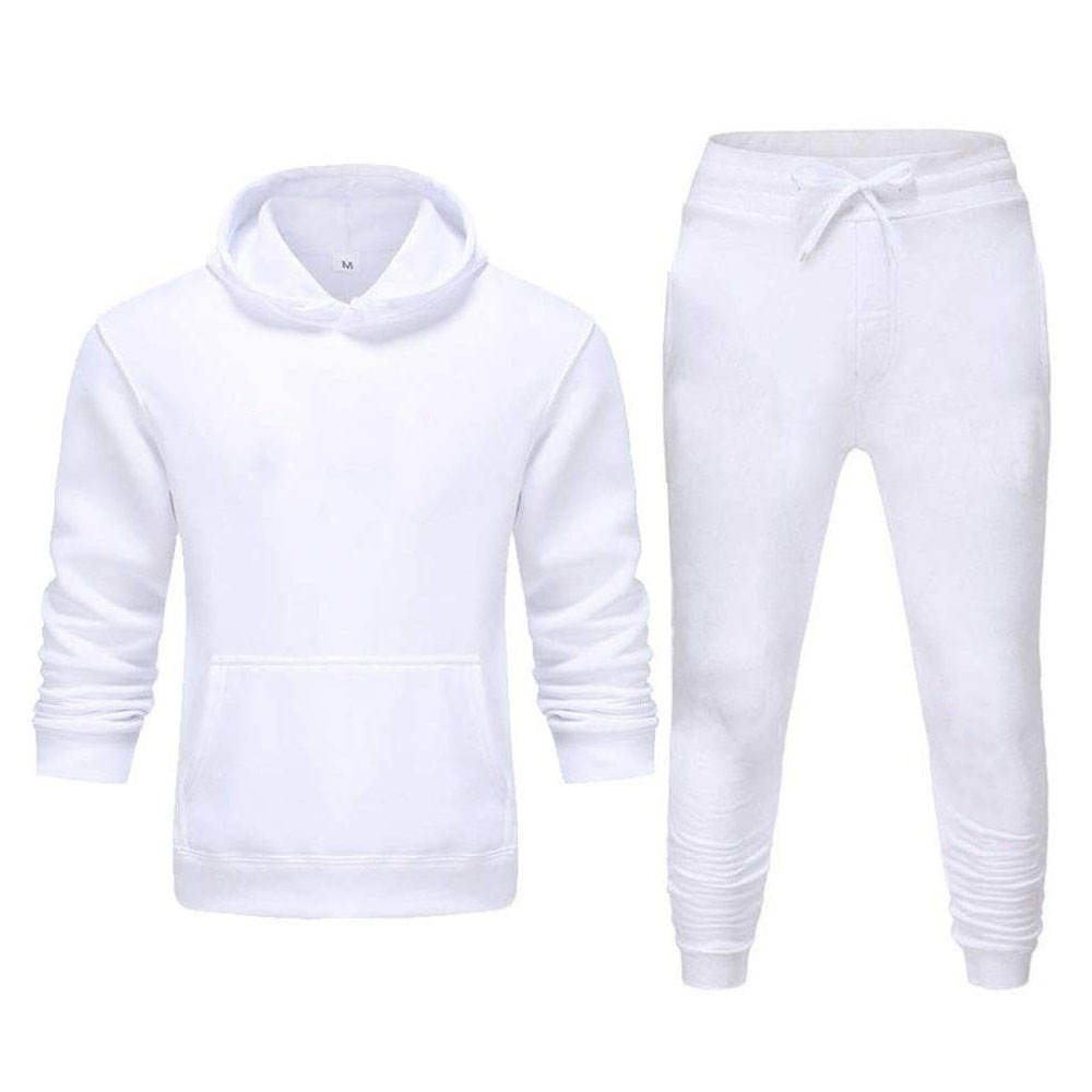 Men's Tracksuit & Track Suits Sportswear Track Suit